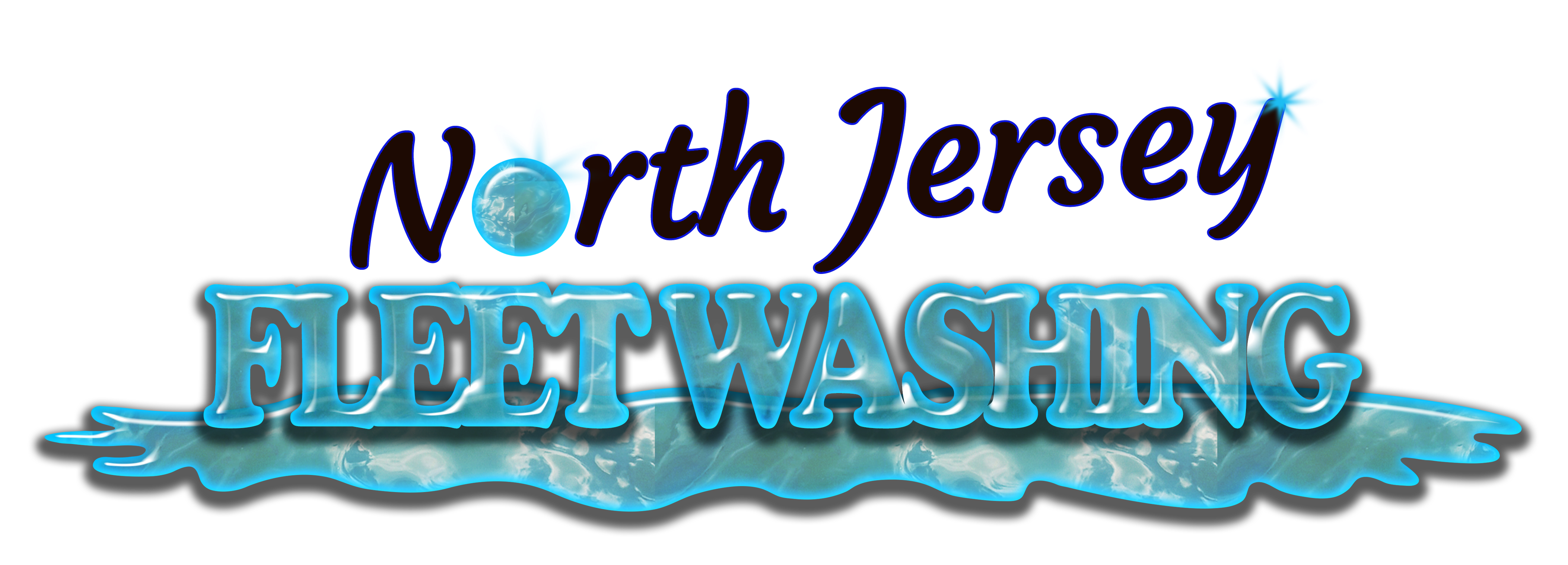 North Jersey Fleet Washing